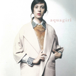 aquagirl 2012 AW